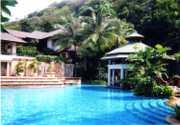 Thai2005