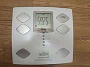 Tpe00125